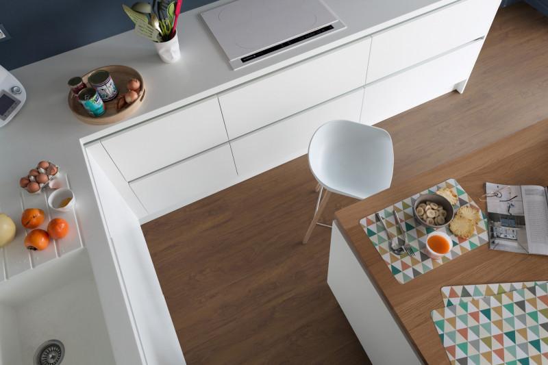 Boma Design 30