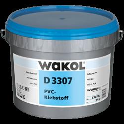 Universalklebstoff D3307 / 14kg