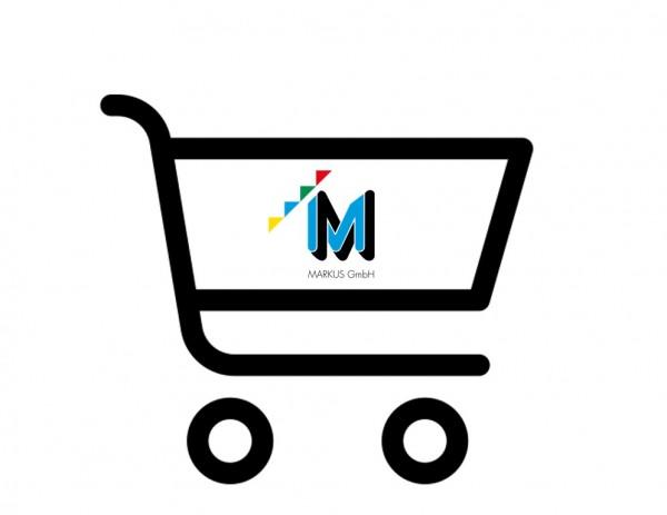 markus-shop